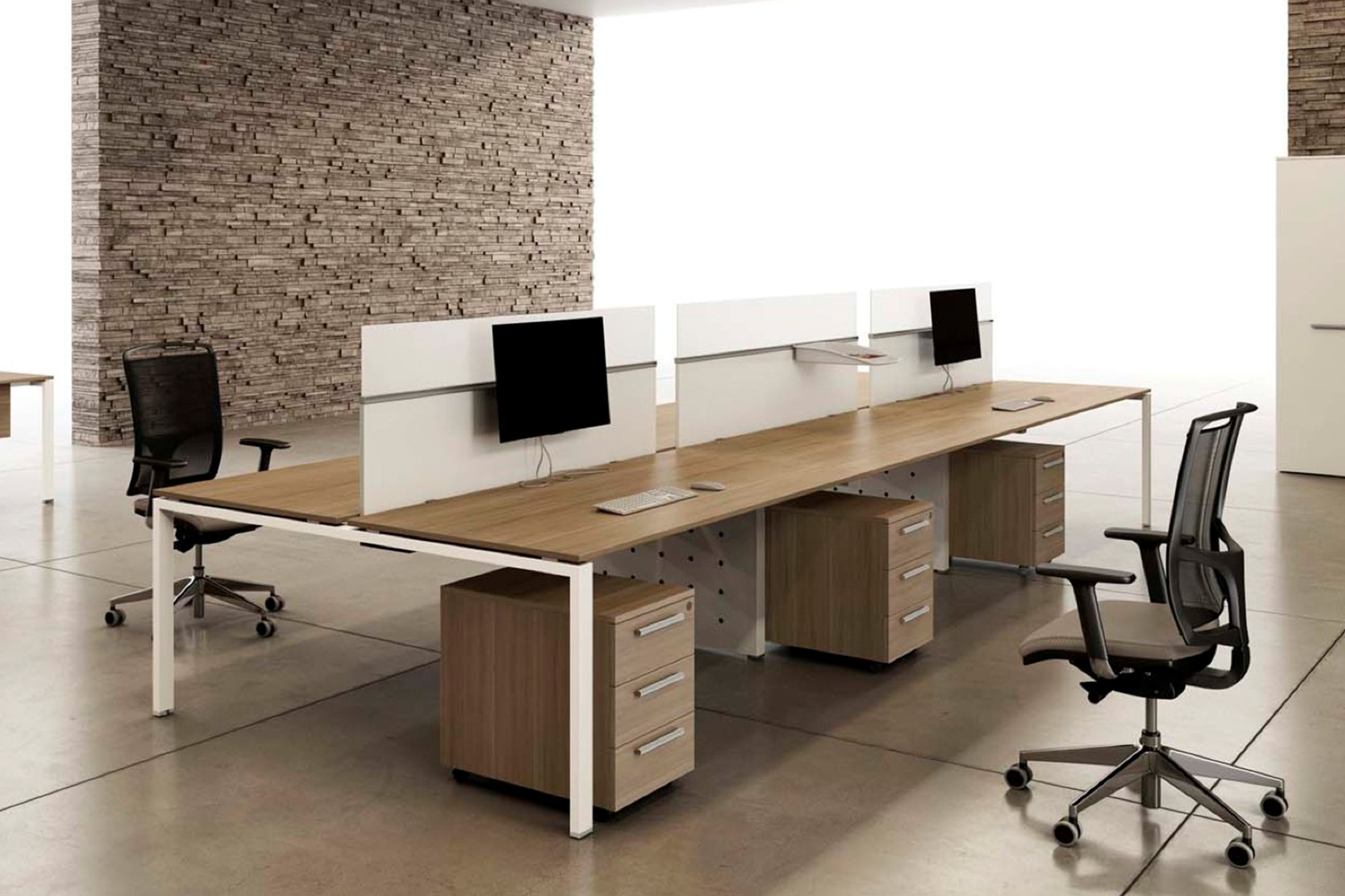 furniture_0008_2.operative desks_office furniture (4)