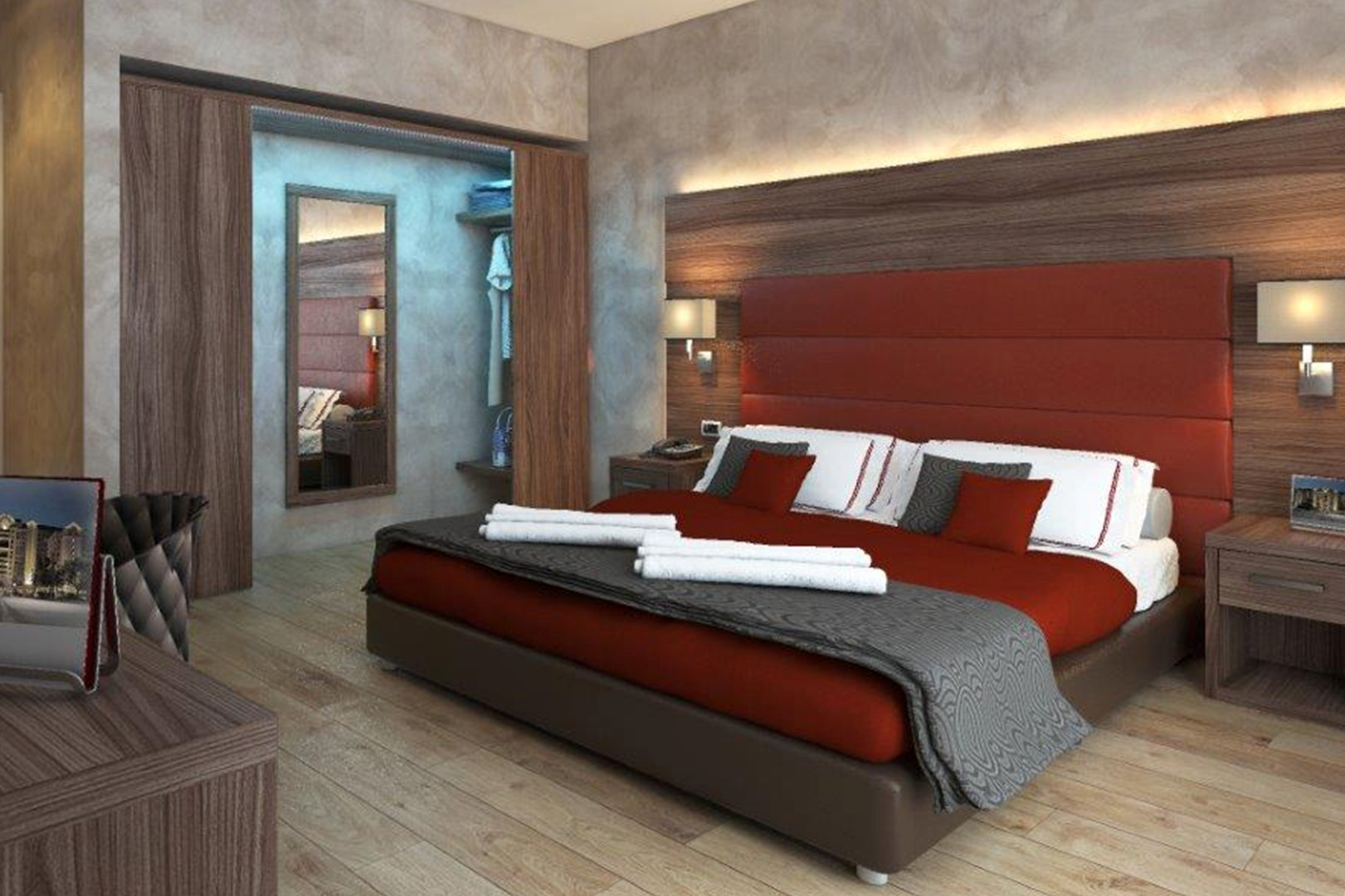 furniture_0009_2.double room_hotel furniture (19)