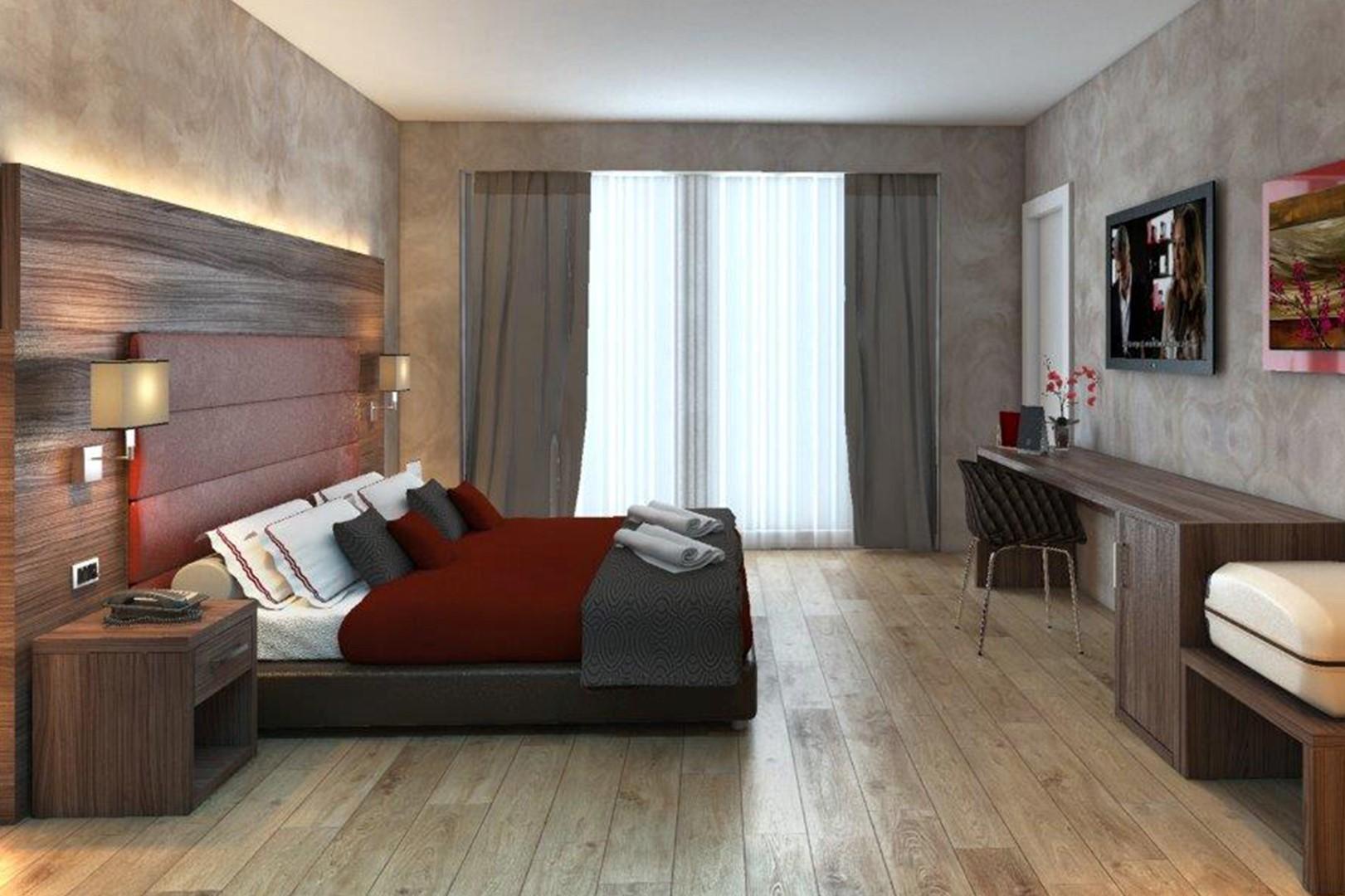 furniture_0010_2.double room_hotel furniture (18)