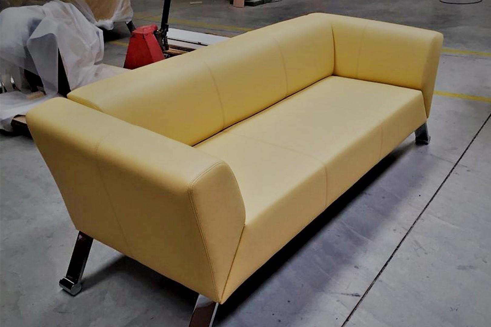furniture_0012_7.sofa