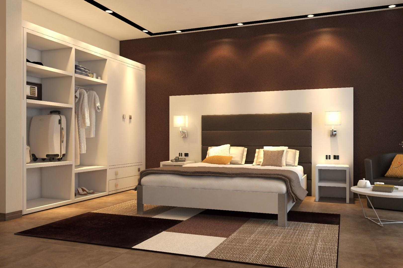 furniture_0014_2.double room_hotel furniture (9)