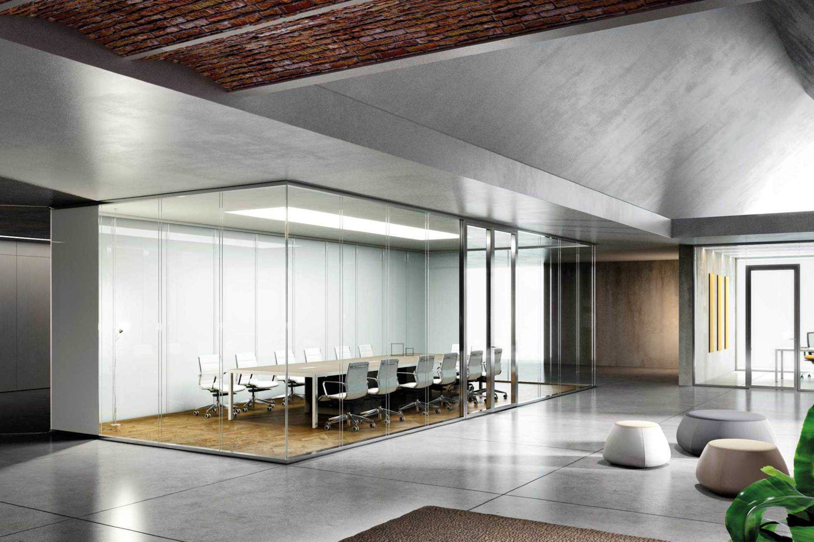furniture_0015_6.partition wall_glass_silent wall_office furniture (2)