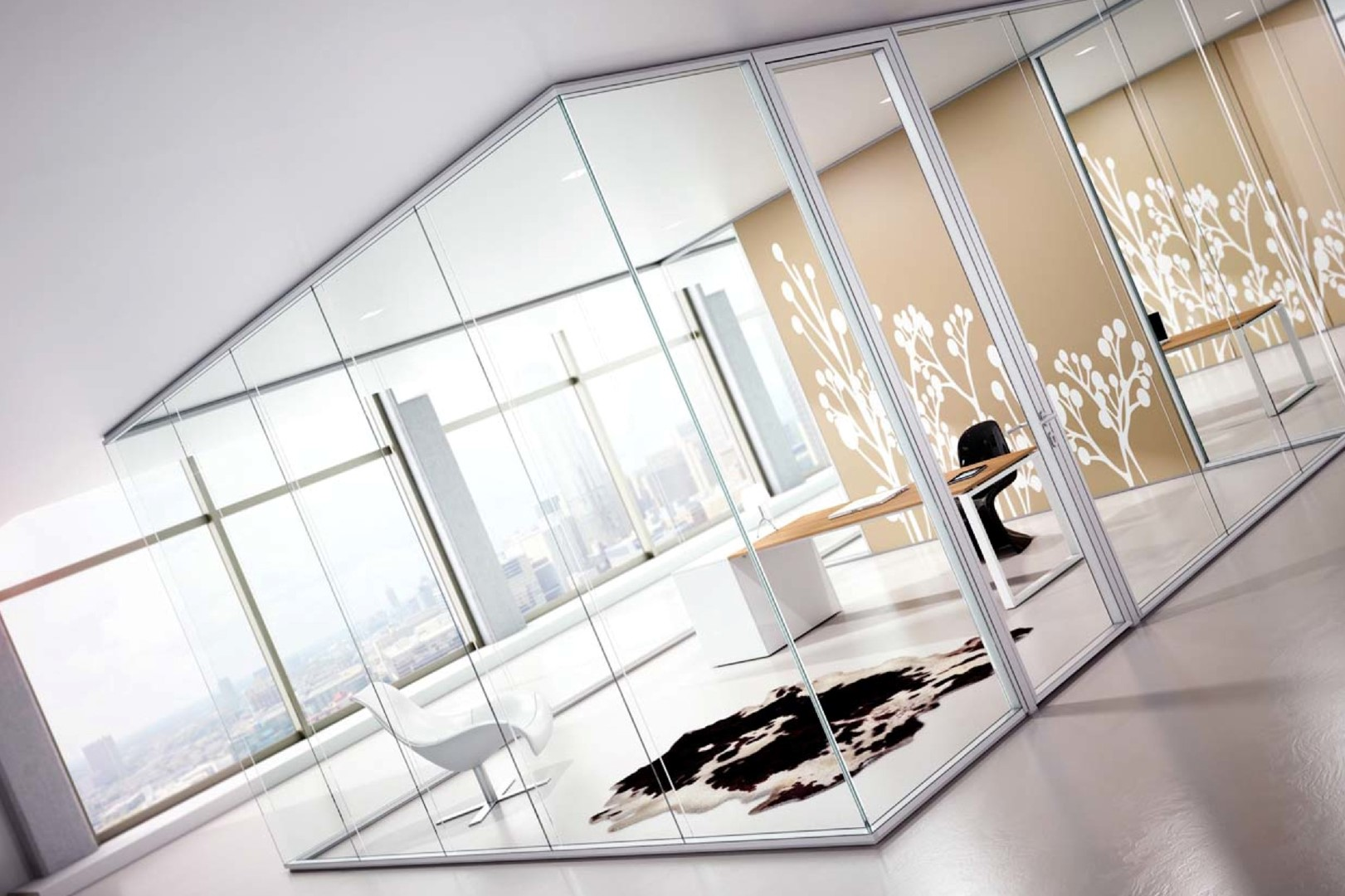 furniture_0016_6.partition wall_glass_silent wall_office furniture (1)