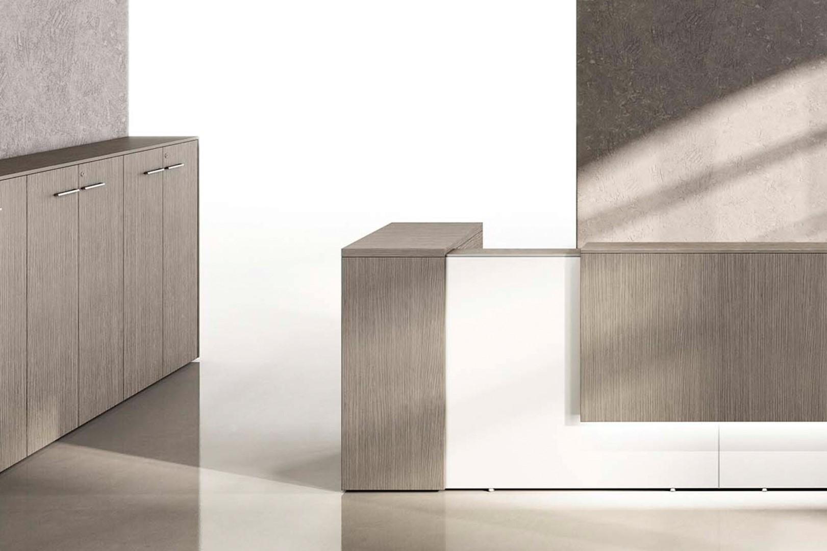 furniture_0017_4.reception desk_office furniture (3)