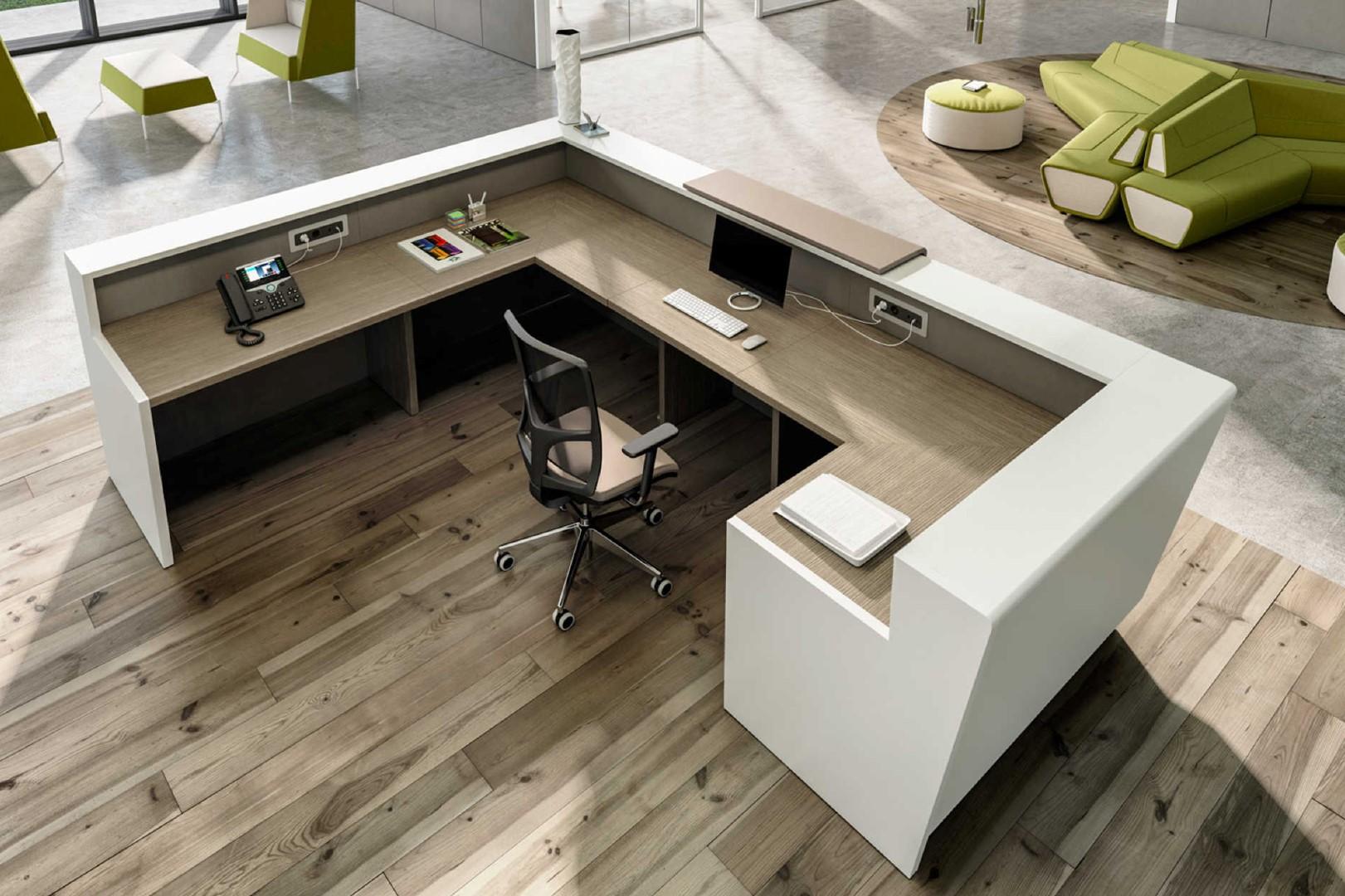 furniture_0018_4.reception desk_office furniture (1)