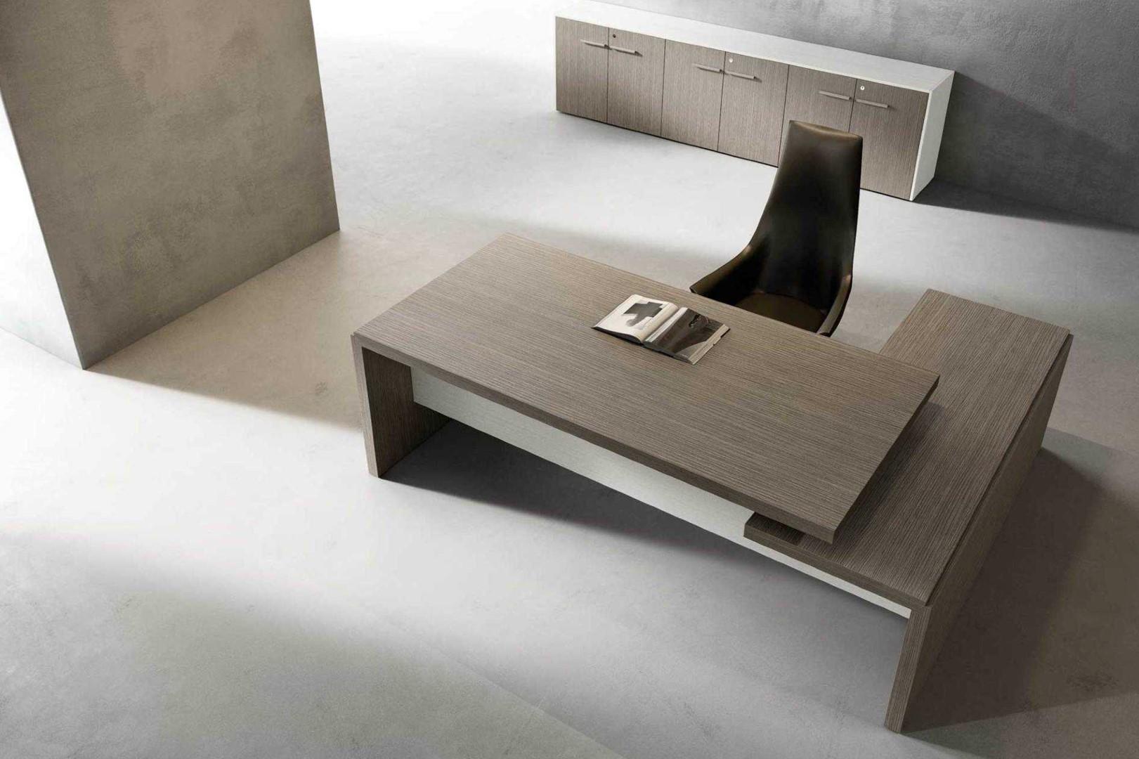 furniture_0020_3.executive desk_office furniture (1)
