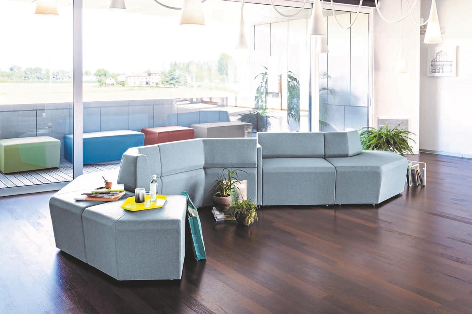 furniture_0021_7.sofa (1)