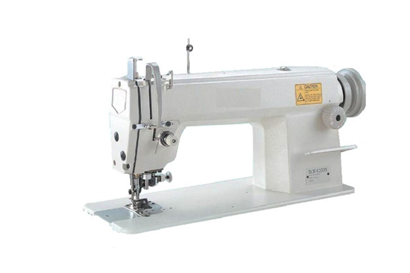 garment_0002_juki-industrial-sewing-machine-single-needle-500x500