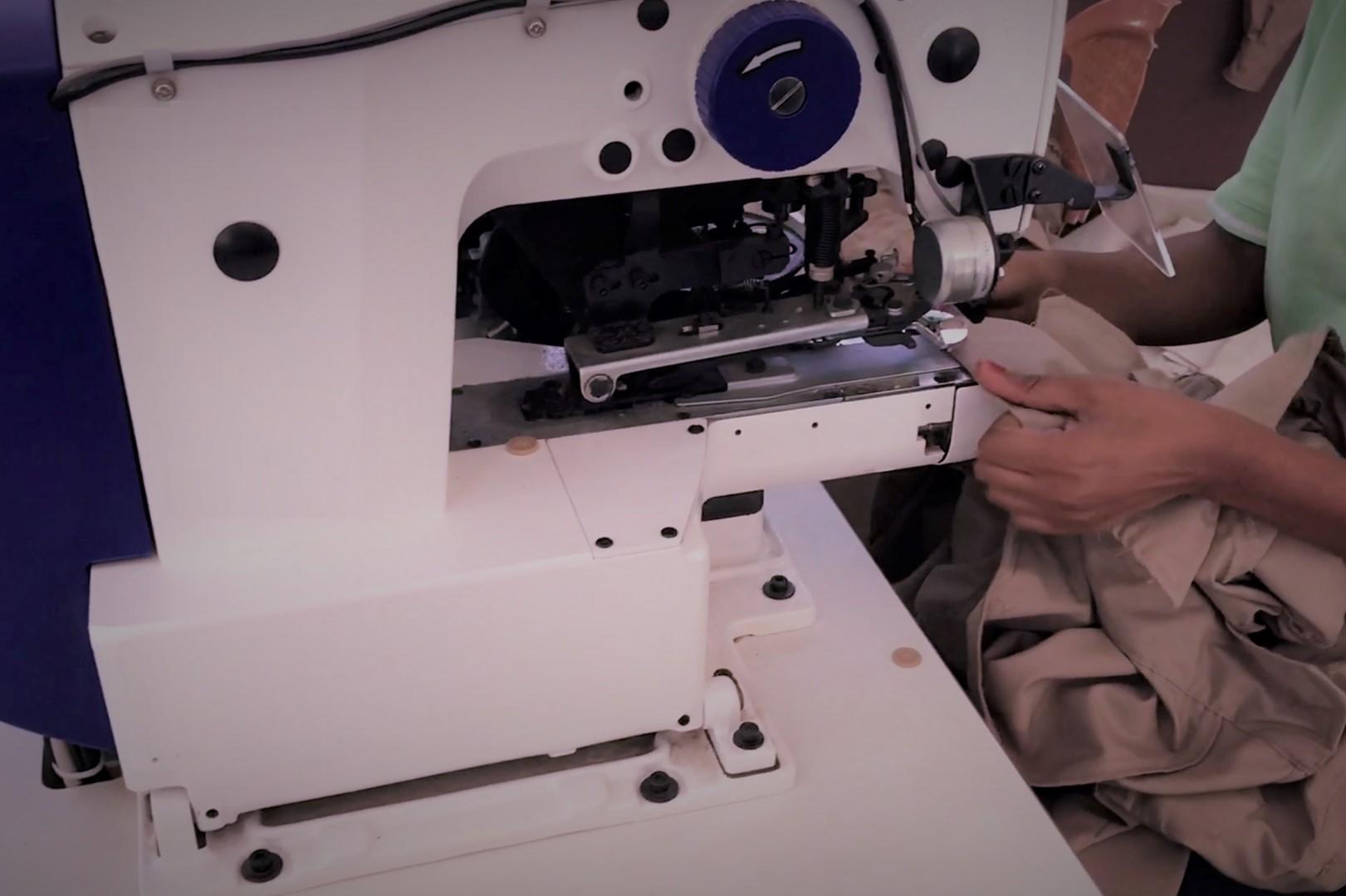 garment_0019_4.sewing machine_garment project (3)
