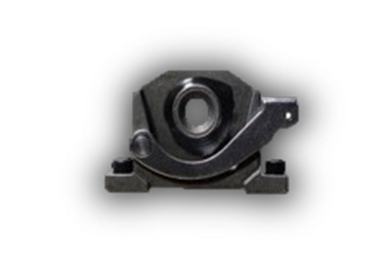 healdframes-accessories_0005_lockd20