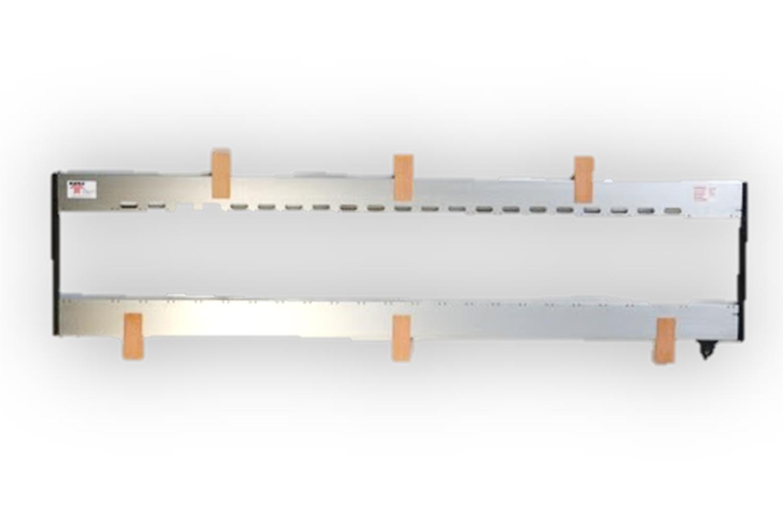 healdframes_0000_heald-frames-siatex-weaving-looms-570x299
