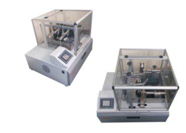 laboratory_0004_shoe flexing machine