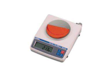 laboratory_0006_electronic balance
