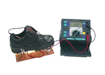 laboratory_0011_electrical conductivity