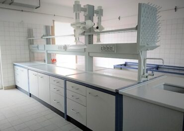 laboratory_0013_arredi_per_industria_02
