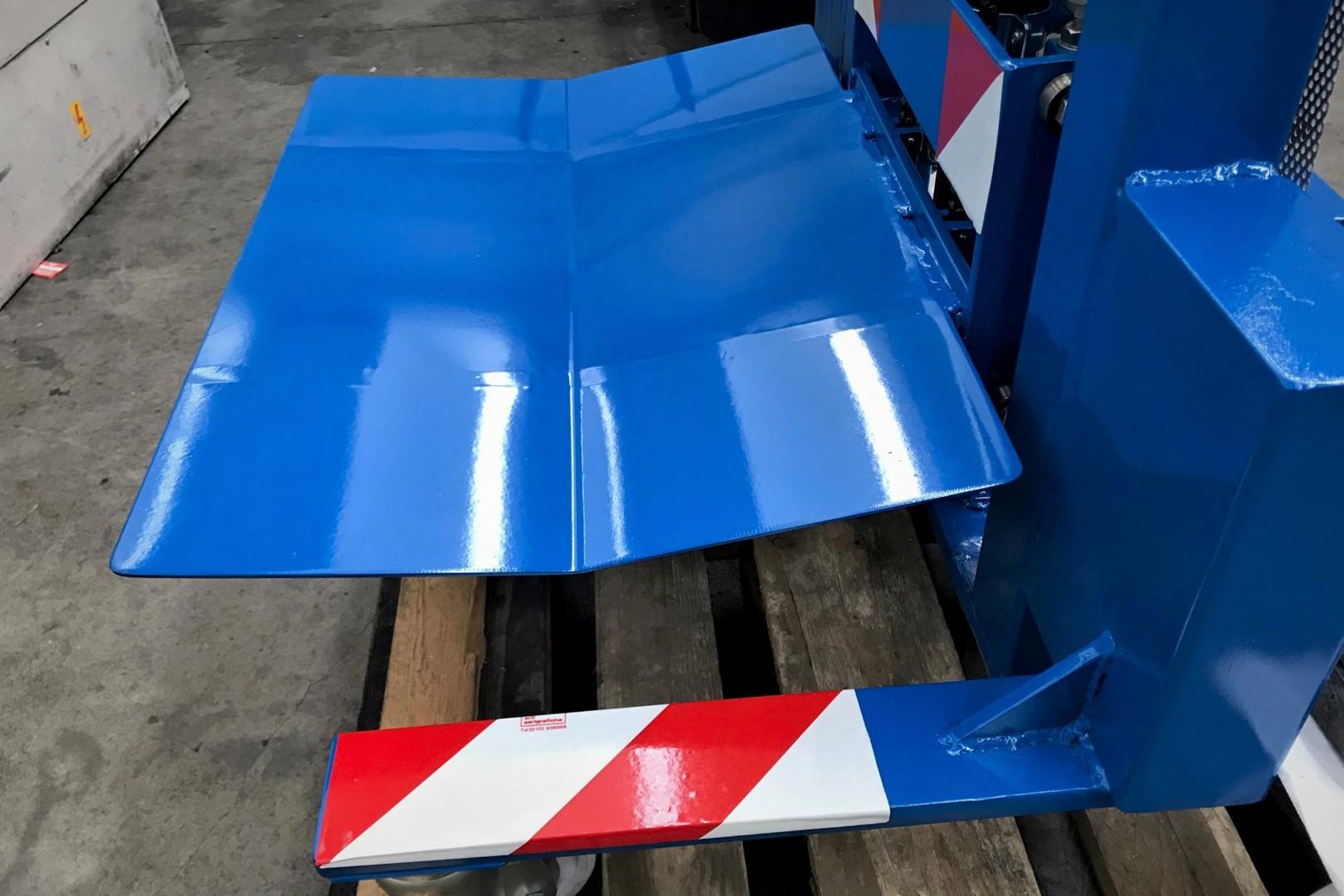 textile-machinery_0000_trolley sia-sc14 (2)