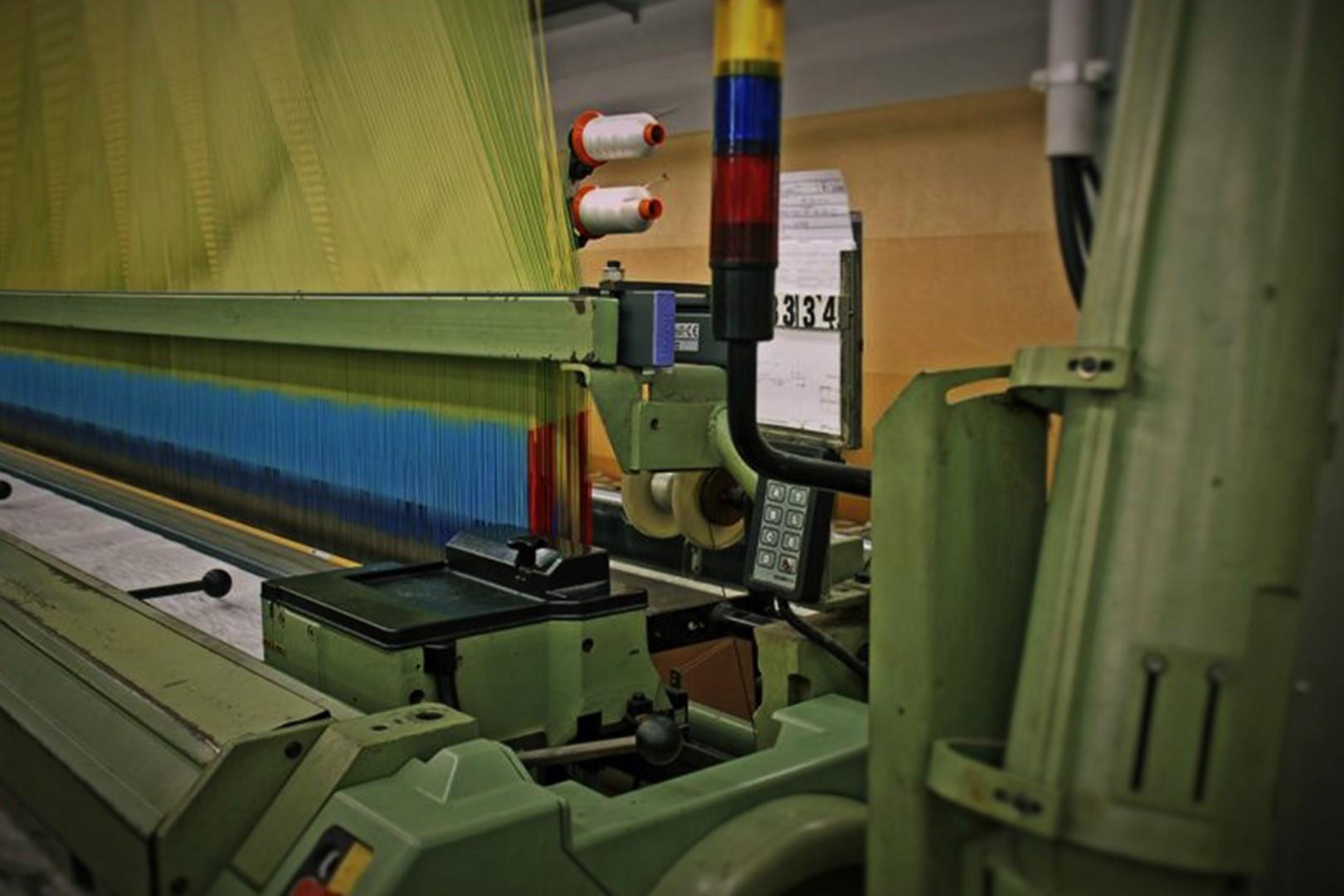 textile-machinery_0002_Sulzer P7100_0145