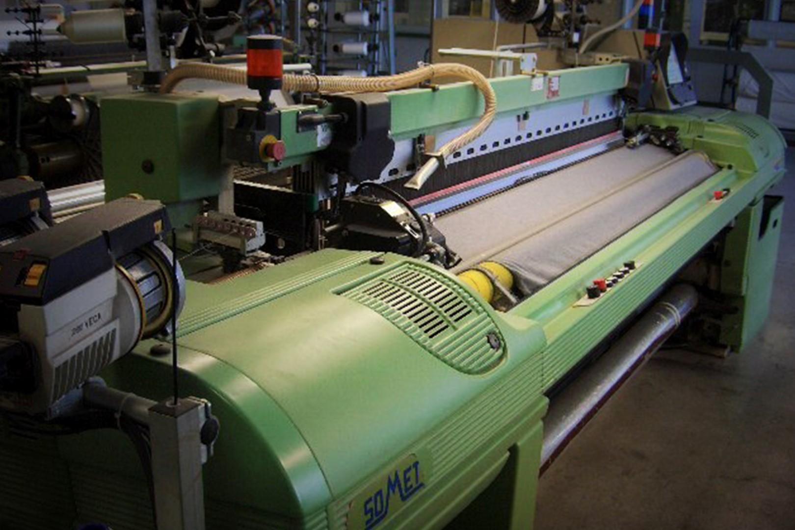 textile-machinery_0003_Somet Super Excel HTP (3)