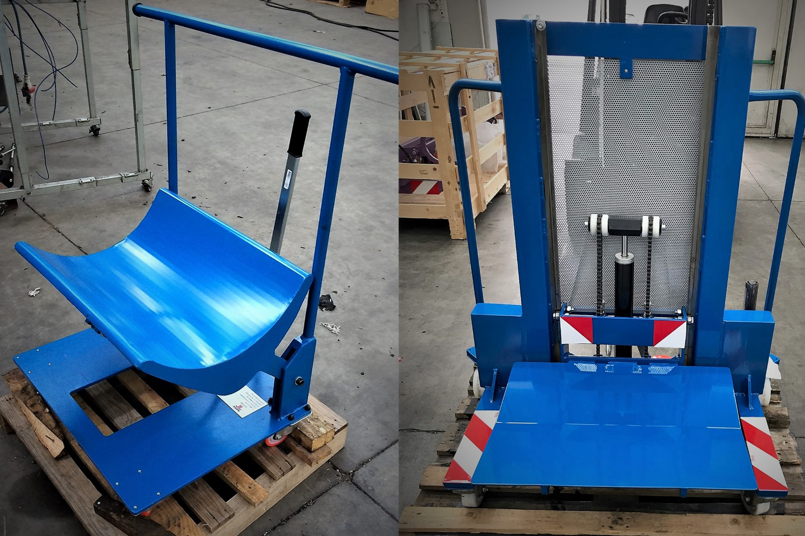 textile-machinery_0005_trolley sia-sc14 (1)