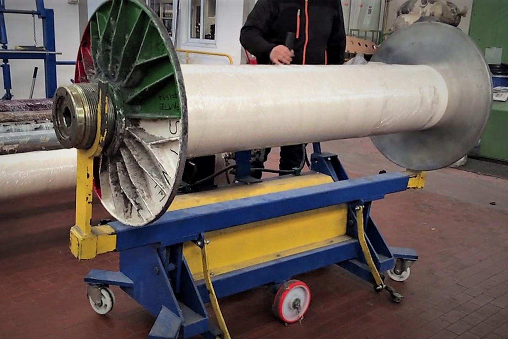 textile-machinery_0009_lifting trolley sia-sc5 (2)