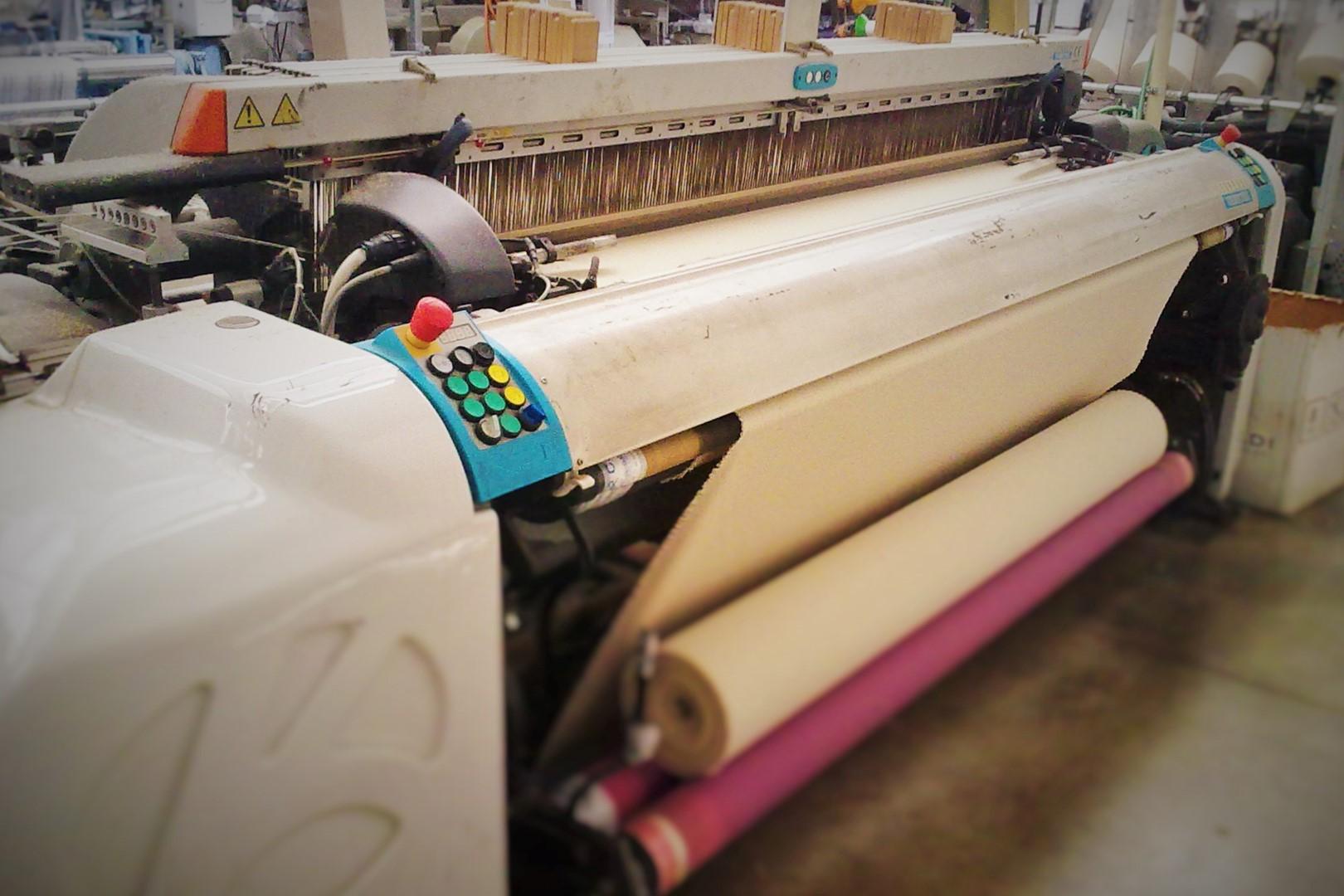 textile-machinery_0010_Vamatex Leonardo (2)