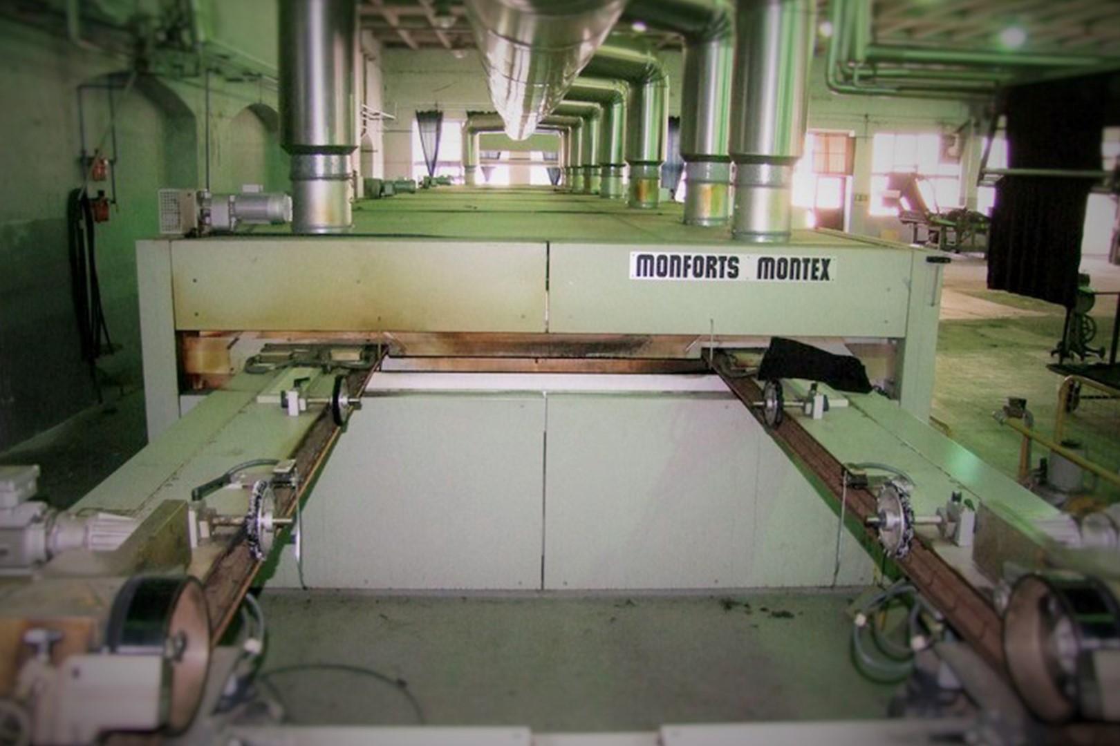 textile-machinery_0012_DSCF7199