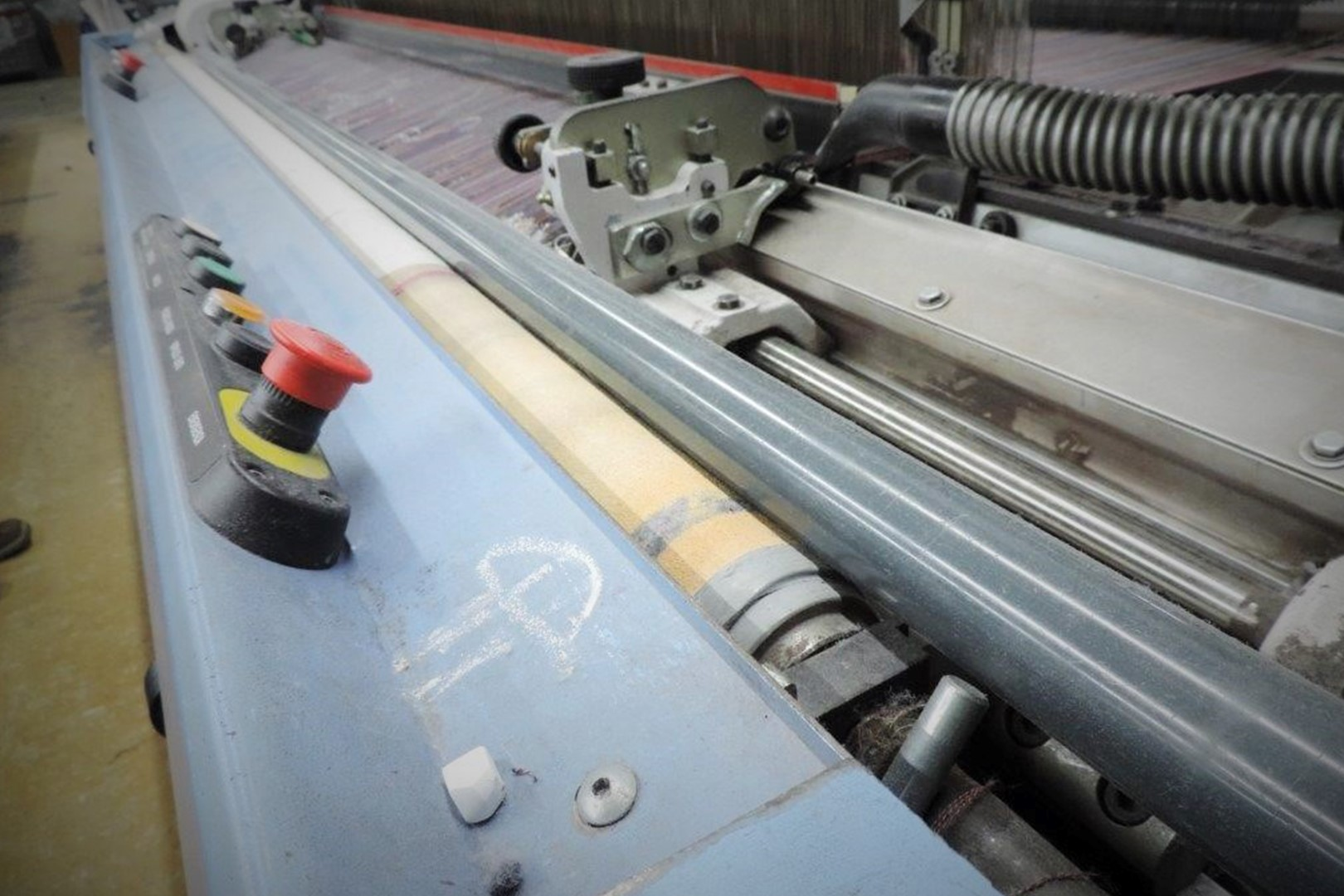 textile-machinery_0014_G6300 8 (Medium)