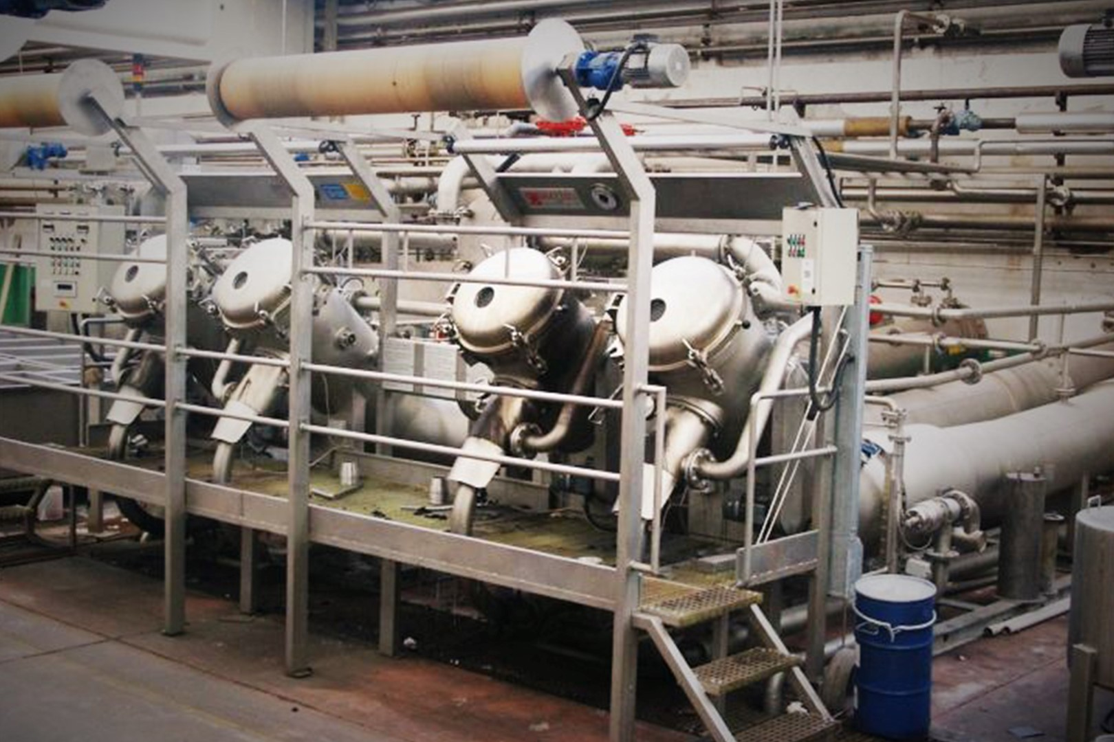 textile-machinery_0017_Brazzoli HT (2)