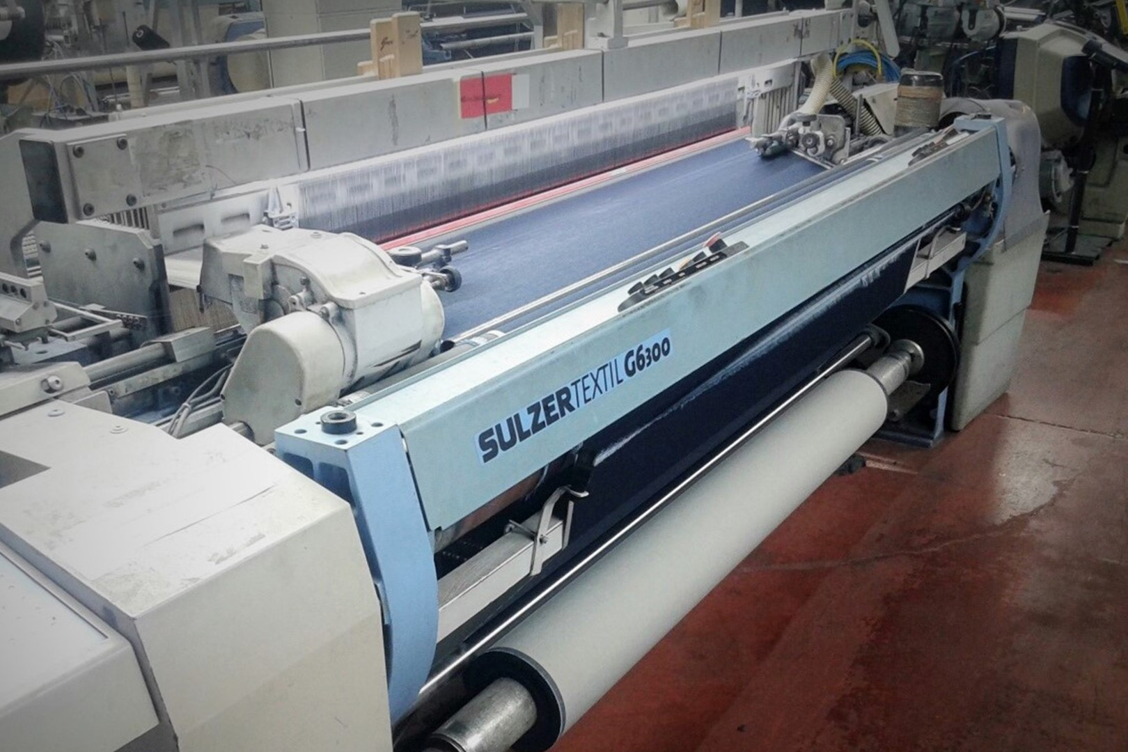 textile-machinery_0018_20151023_153146_resized
