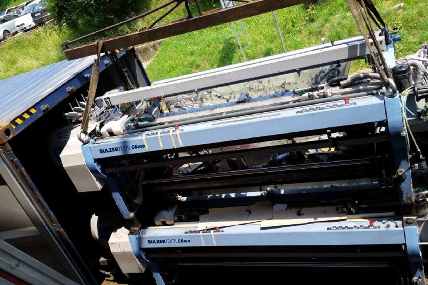 textile-machinery_0019_20150706_132633