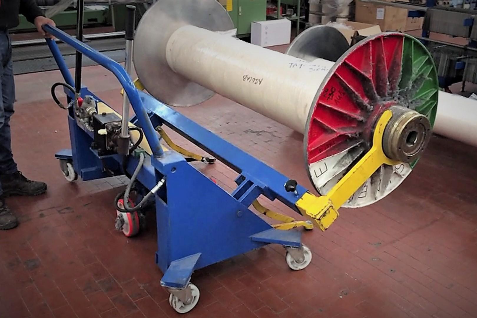 textile-machinery_0021_lifting trolley sia-sc5 (1)