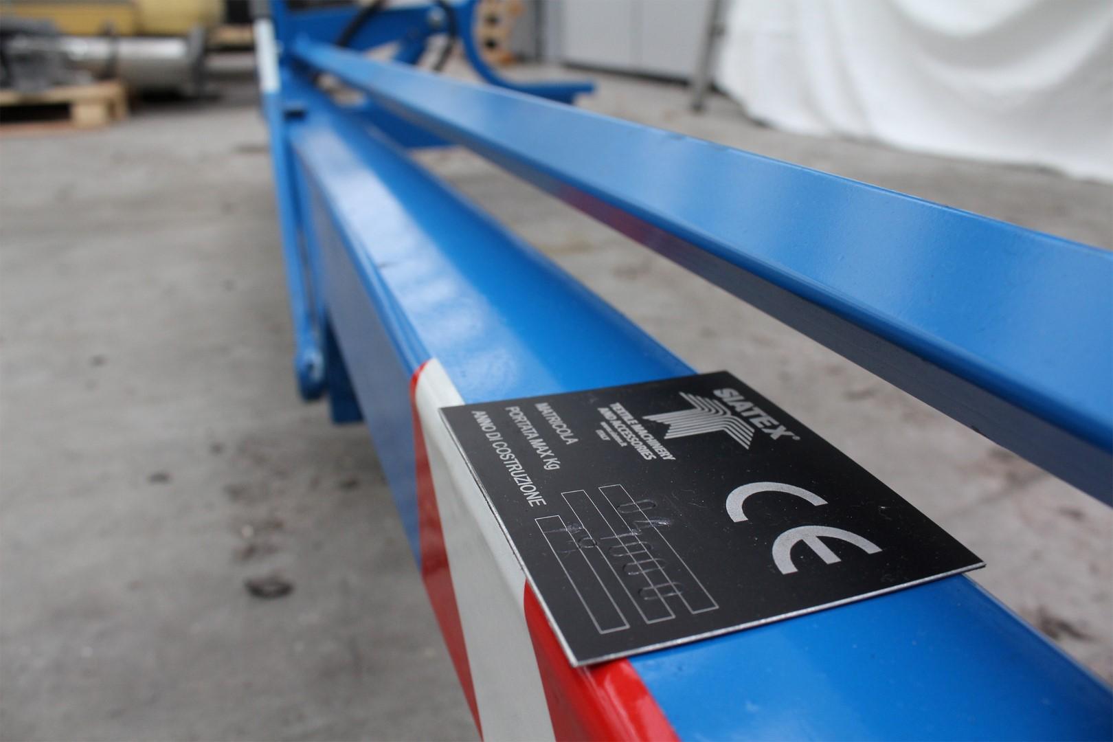 textile-machinery_0022_sia-geo1 lifting trolley (3)