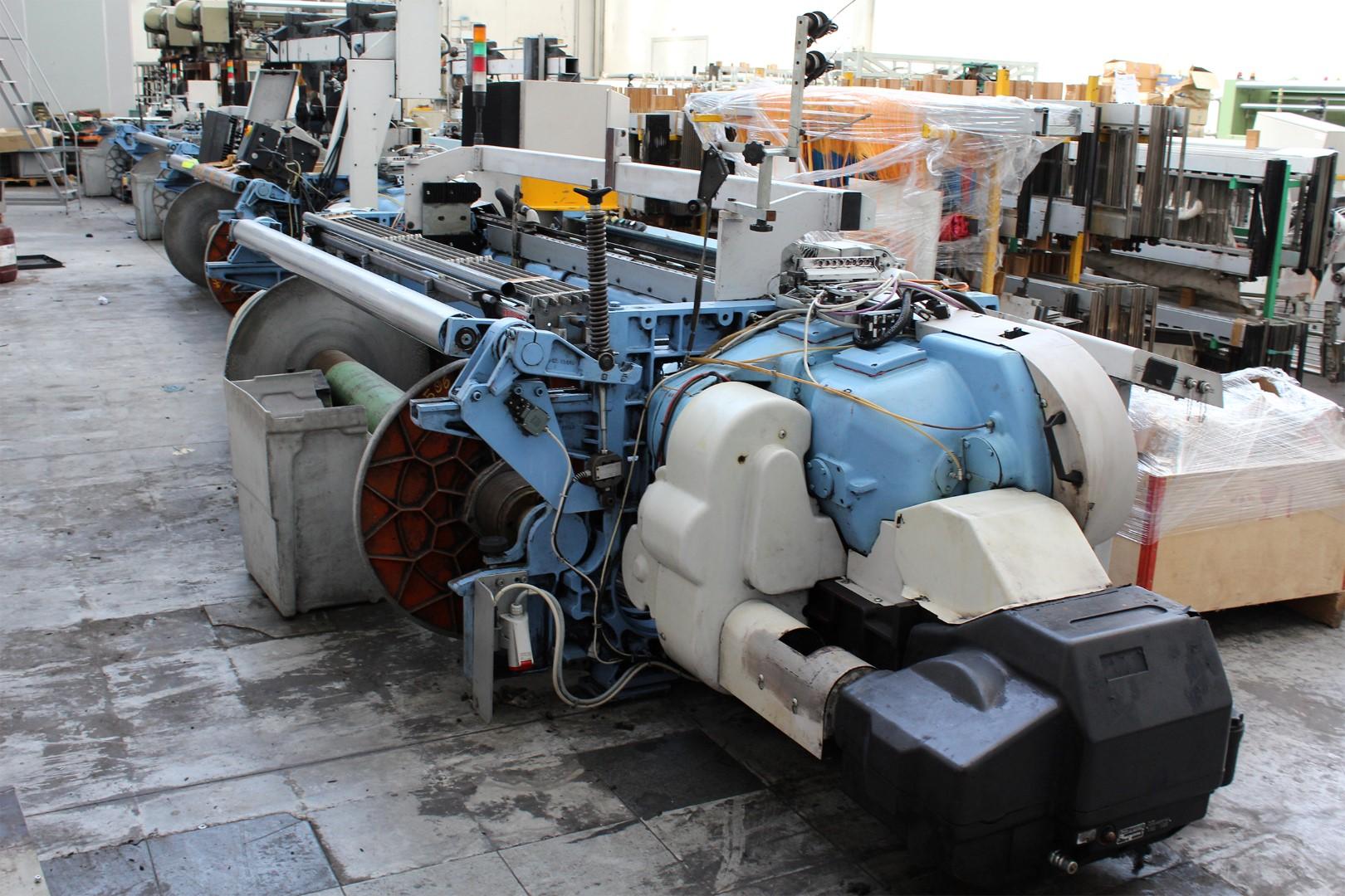 textile-machinery_0024_IMG_0154