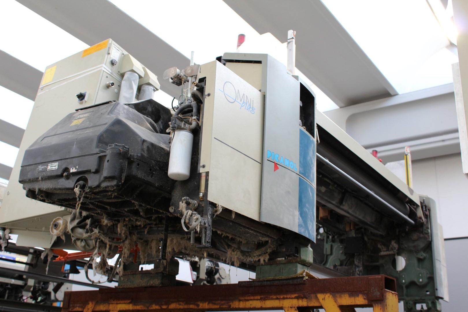 textile-machinery_0025_Sfondo