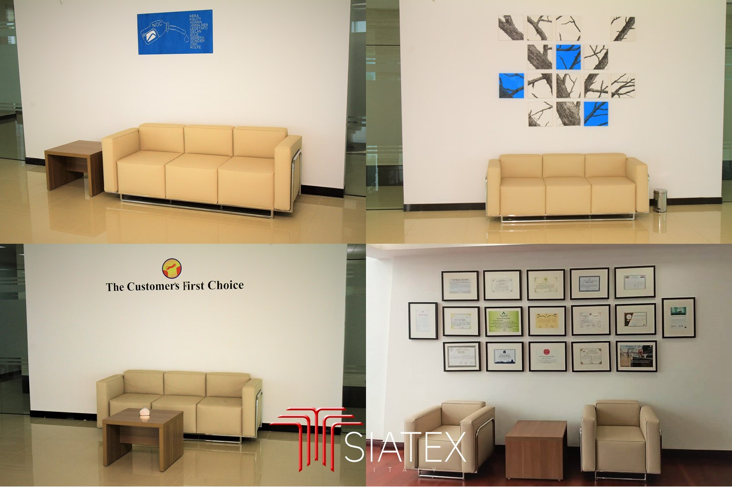 11.office furniture project_waiting area sofas (2)