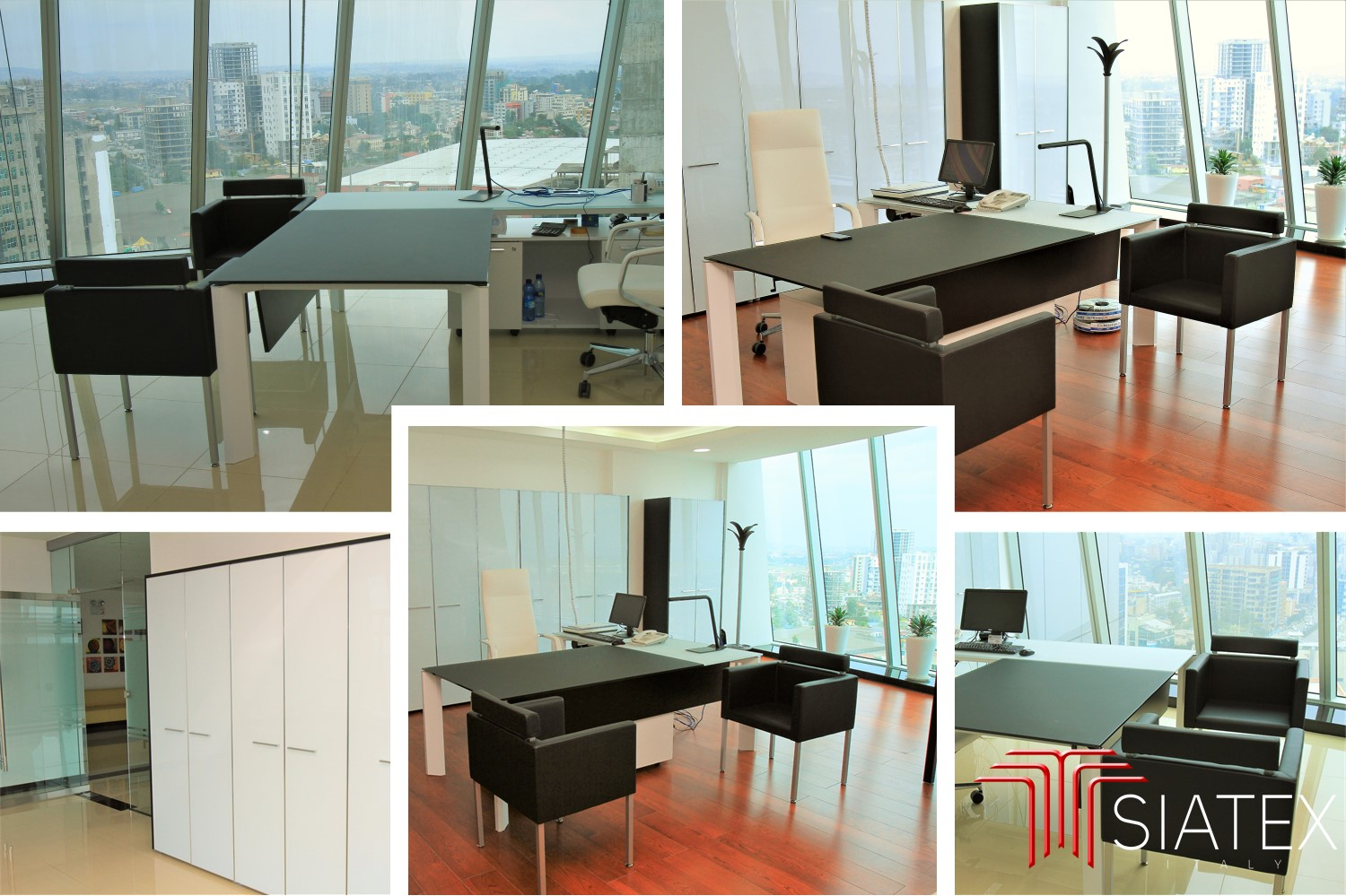 4.office furniture project_executive offices for managers (1)