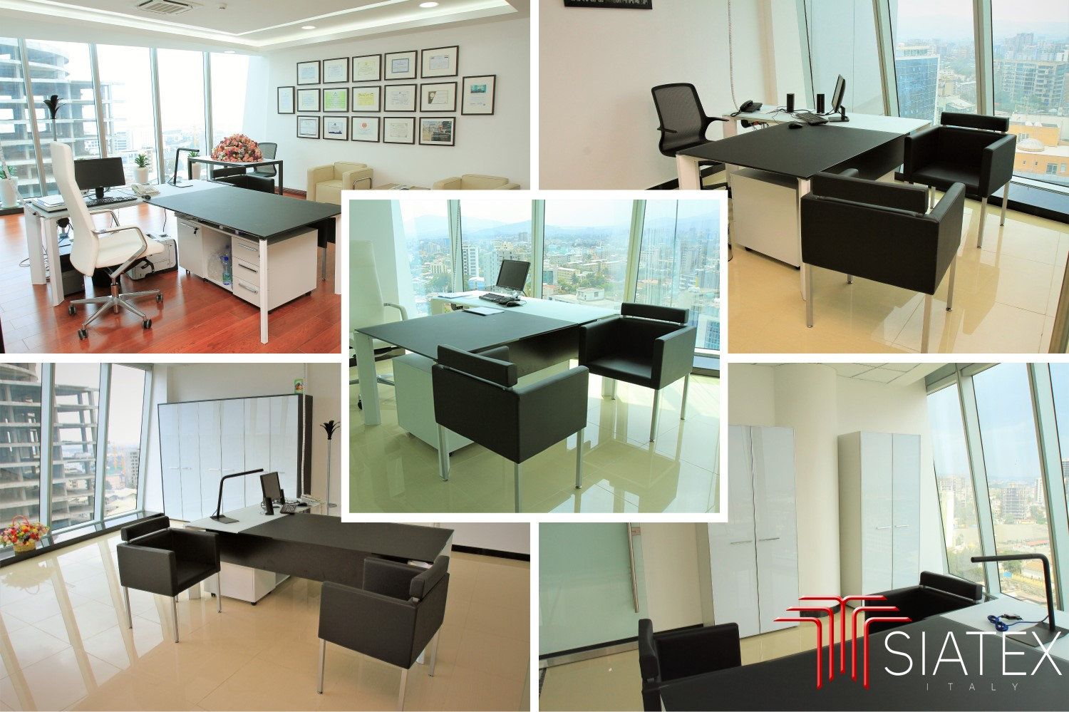 4.office furniture project_executive offices for managers (2)
