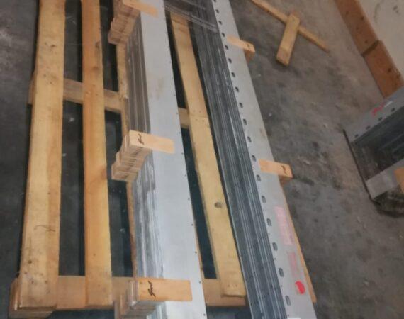 Dornier heald frames(1)