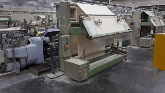 ferber rolling and inspecting 220cm (5)