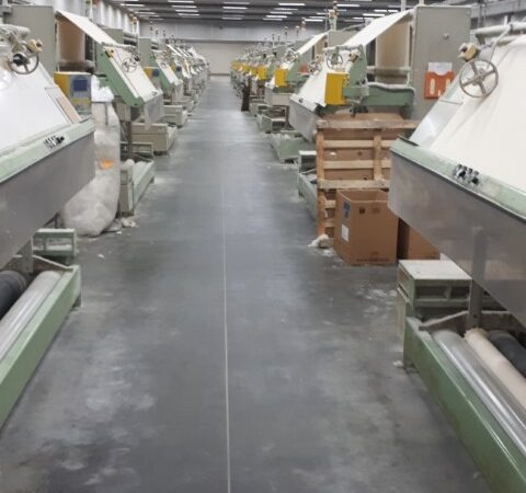 ferber rolling and inspecting 220cm (7)