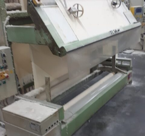 ferber rolling and inspecting 220cm (8)