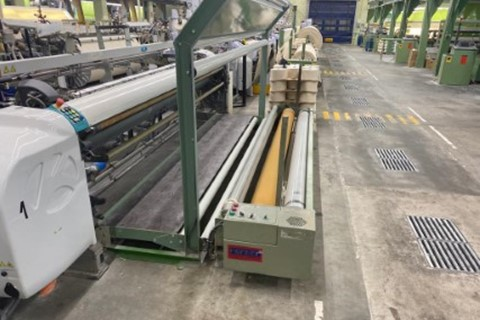 INSPECTING AND ROLLING DEVICES FERBER (1)