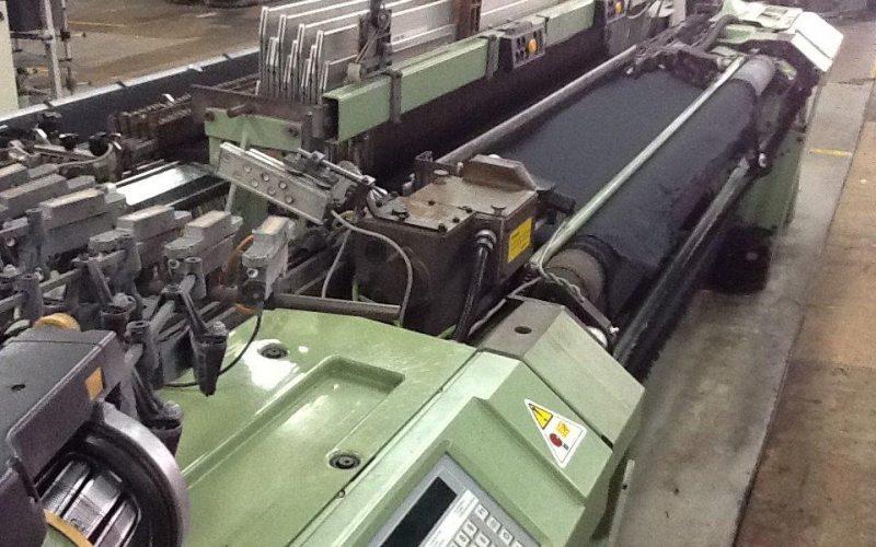 1.SULZER G6200 -200_textile plant (2a)
