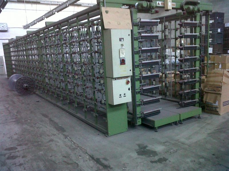 1.warping machine karl mayer economatic (1)