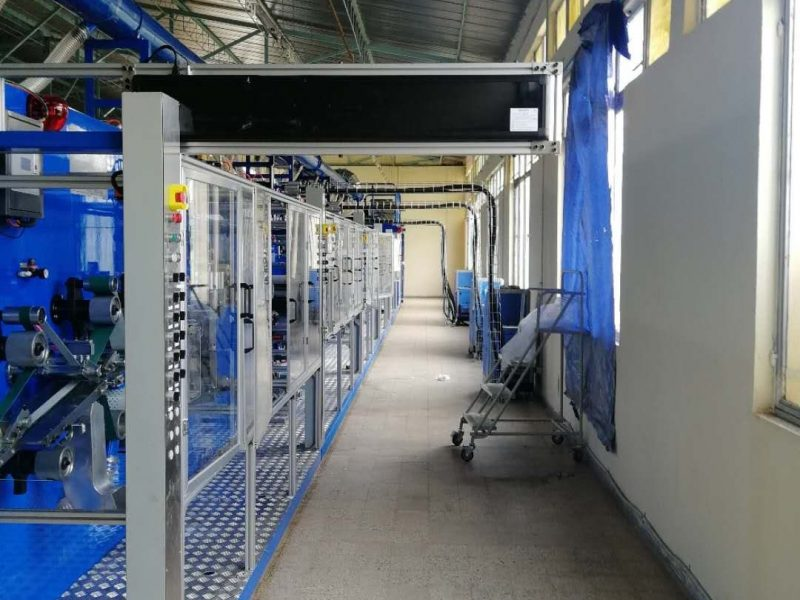 1b.Sanitary-Napkin-MachinePacking-16